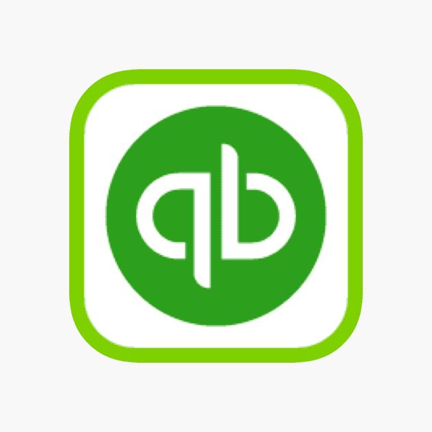 📁 Quickbooks Tool Hub