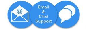 Quickbooks customer support number