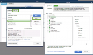 download and install quickbooks enterprise