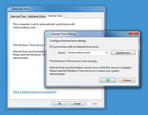 error 12029 in quickbooks desktop