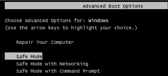 error 12029 in quickbooks