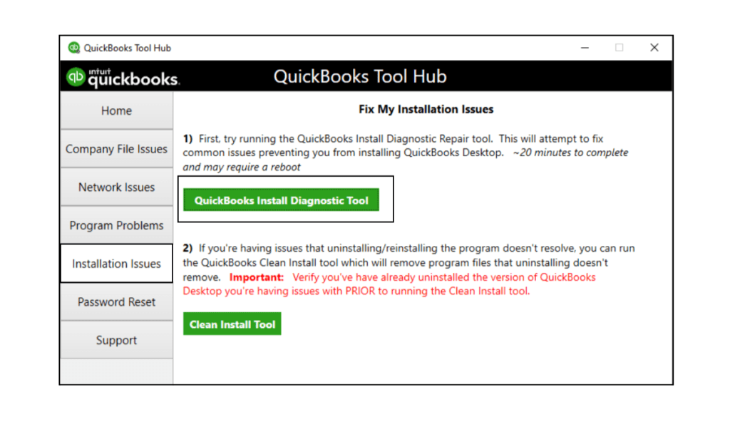 error 3371 in quickbooks