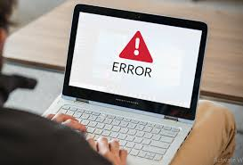 error 6000 on quickbooks