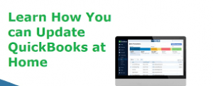 quickbooks update and downloads