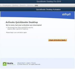 Quickbooks 2017 activator