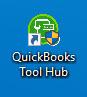 error 15270 in quickbooks