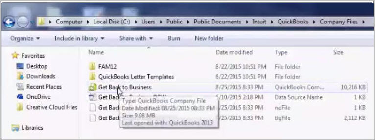 error 6144 82 quickbooks desktop