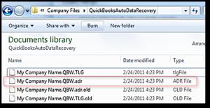 error 6147 0 quickbooks desktop