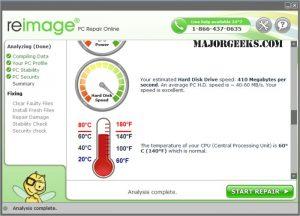 error 6175 0 in quickbooks