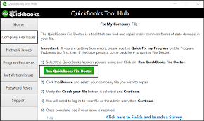 error 6175 quickbooks desktop
