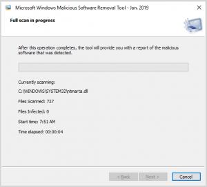 error c=47 in quickbooks desktop