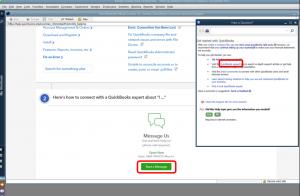error code 30159 in quickbooks desktop