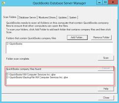 error h202 quickbooks desktop