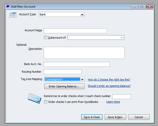 error olsu 1013 in quickbooks desktop