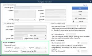 how to delete budget in quickbooks desktop