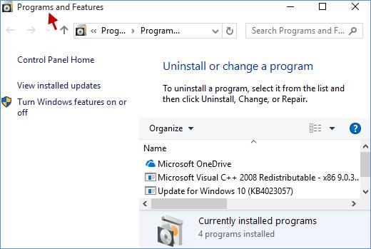 multi-user mode not working in Quickbooks