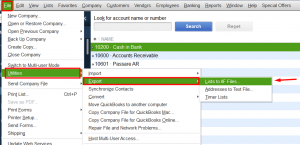 open a qbw file without quickbooks