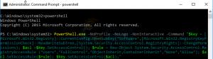 quickbooks 2010 printer not activated error code 20 windows 10