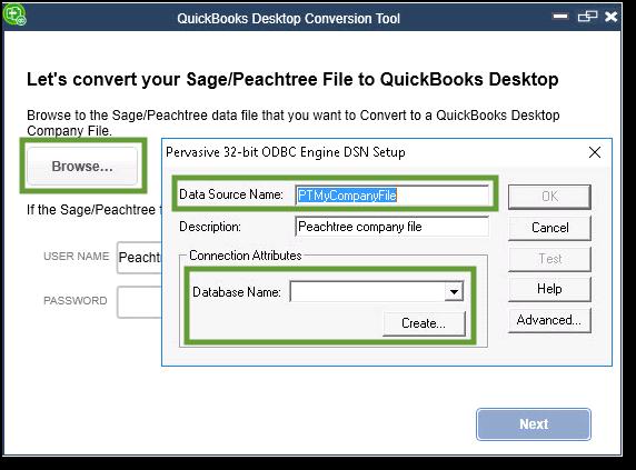 quickbooks conversion tool download