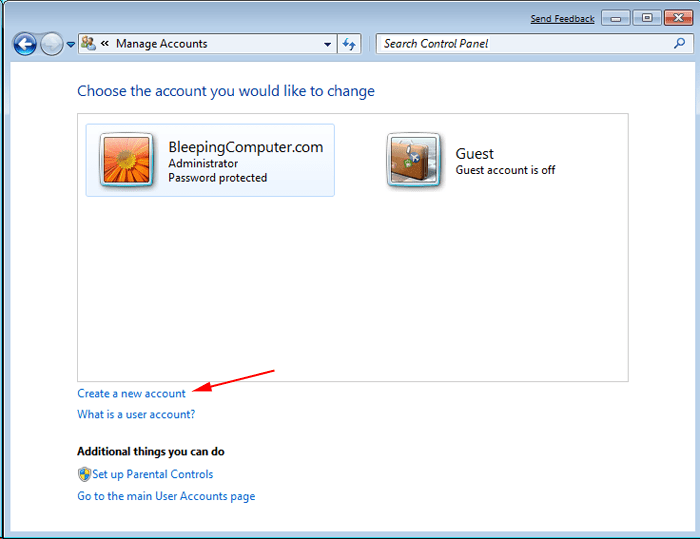 quickbooks error 6123 after update