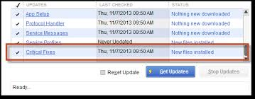 the file exists error quickbooks desktop