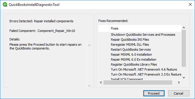 windows event id 4 quickbooks