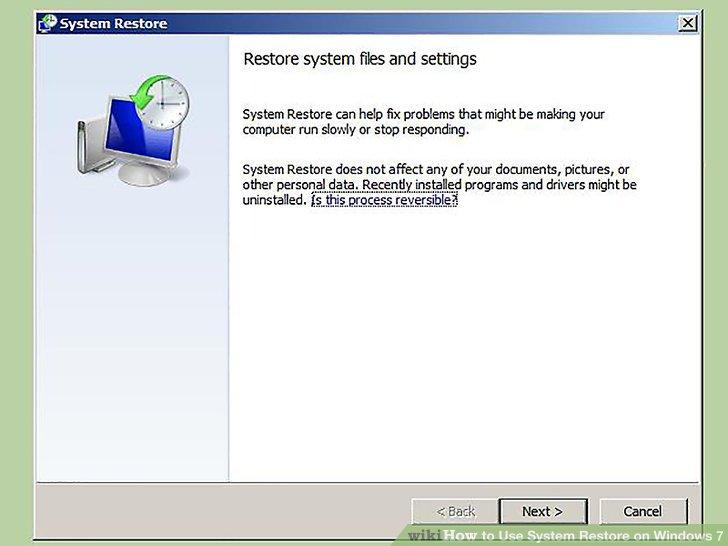 Quickbooks error code 12157
