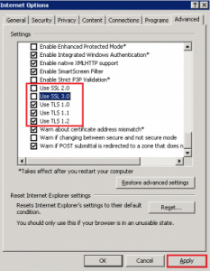 quickbooks error message 12029