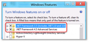 quickbooks installation error 1334