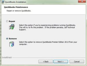 quickbooks update error 12152