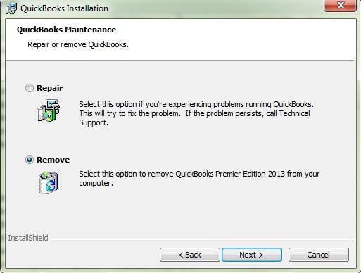 quickbooks update error 12152