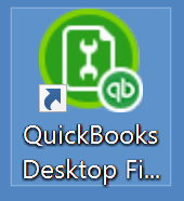 quickbooks was unable to create the backup file
