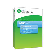 update quickbooks Mac