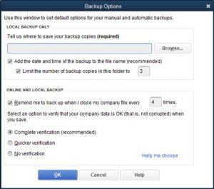 why is quickbooks so slow to open