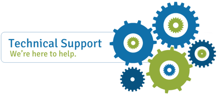 QuickBooks Enterprise Support Phone Number 24 x 7: Expert Services