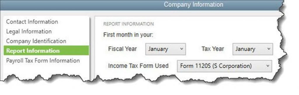 how to delete a budget in quickbooks enterprise